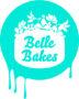 Belle Bakes